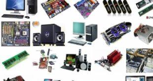 Top 10 Công ty nhập linh kiện máy tính giá tốt và chất lượng nhất tại Hà Nội