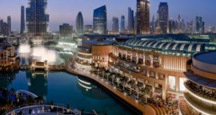 Top 13 Trung tâm mua sắm lớn nhất thế giới