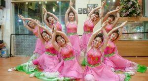 Top 3 Cửa hàng cho thuê trang phục biểu diễn giá rẻ và đẹp nhất Quảng Ninh