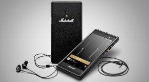 Top 4 Điện thoại có chất lượng âm thanh tốt nhất hiện nay