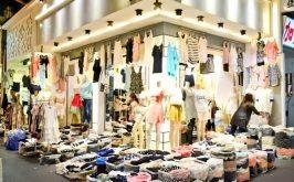 Top 4 địa điểm mua sắm hàng chất lượng giá rẻ nhất tại Đài Loan
