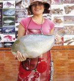 Top 4 địa chỉ mua hải sản tươi sống uy tín, chất lượng tại thành phố Hồ Chí Minh