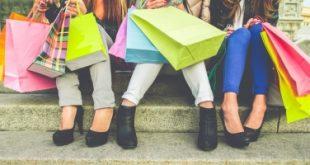 Top 4 Chợ sale cuối tuần cực hot ở Sài Thành