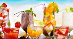 Top 4 Loại đồ uống vừa lạ vừa ngon tại Sài Gòn