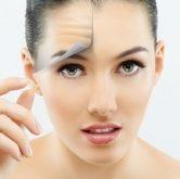 Top 4 Serum dưỡng trắng da chống lão hóa tốt nhất hiện nay