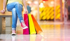 Top 4 Trung tâm mua sắm có thiết kế độc đáo nhất trên thế giới
