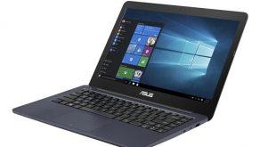 Top 5 địa chỉ mua máy tính/laptop cũ uy tín nhất ở Huế