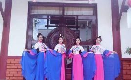 Top 5 Cửa hàng cho thuê trang phục biểu diễn giá rẻ và đẹp nhất ở Đà Nẵng