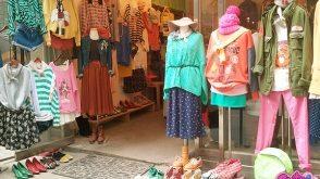 Top 5 Chợ mua sắm rẻ, đẹp nhất giành cho sinh viên tại Hà Nội