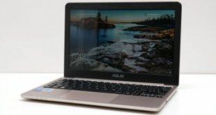 Top 5 Laptop 11 inch tốt nhất trên thị trường hiện nay