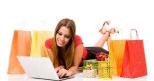 Top 6 địa chỉ thỏa mãn sở thích mua sắm qua mạng rẻ và tốt nhất tại Uông Bí, Quảng Ninh