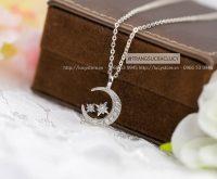 Top 6 Cửa hàng trang sức bạc uy tín và chất lượng nhất Hà Nội