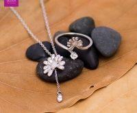 Top 6 Cửa hàng trang sức bạc uy tín và chất lượng nhất TP. HCM