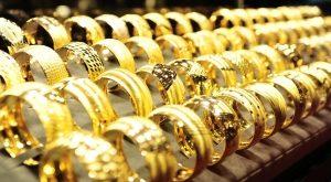 Top 6 Tiệm vàng uy tín và chất lượng nhất Hải Dương