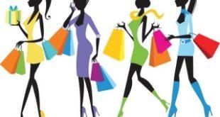 Top 6 Trung tâm mua sắm lớn nhất tại Vĩnh Phúc