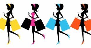 Top 7 Tuyệt chiêu trả giá và mặc cả khi mua hàng