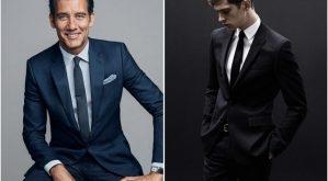 Top 8 Cửa hàng bán vest nam may sẵn đẹp và uy tín nhất Hải Phòng