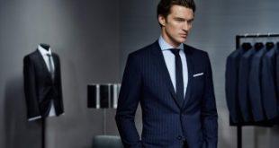 Top 8 Cửa hàng may vest nam đẹp và uy tín nhất Đà Nẵng