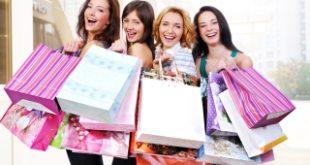 Top 9 địa điểm mua sắm được teen Hà Nội yêu thích nhất