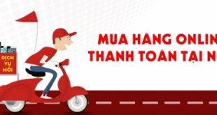 Top 9 địa chỉ mua hàng online giao hàng miễn phí uy tín nhất ở Việt Nam