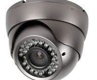 Top 9 Công ty bán và lắp đặt camera uy tín tại Hà Nội