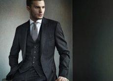 Top 9 Cửa hàng may vest nam đẹp nhất ở Hà Nội