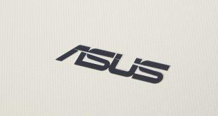 Top 9 Chiếc laptop Asus đáng mua nhất hiện nay