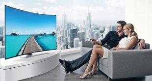 Top 9 Chiếc tivi Sony Ultra HD 4K đáng mua nhất dịp Tết 2017