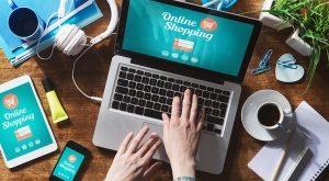 Top 9 Mẹo mua hàng online an toàn