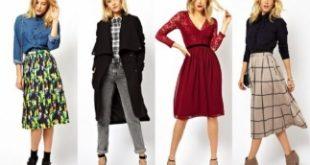Top 9 Shop quần áo nữ đẹp, nổi tiếng nhất Huế