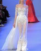 Top 9 Shop thời trang nữ cao cấp nổi tiếng nhất tại TPHCM