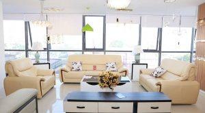 Top 9 Siêu thị nội thất nổi tiếng nhất ở Đà Nẵng