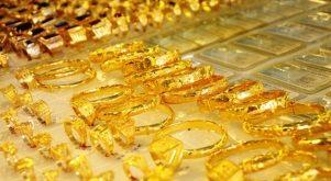 Top 9 Tiệm vàng bạc đá quý uy tín nhất TP. Hồ Chí Minh