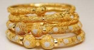 Top 9 Tiệm vàng uy tín và chất lượng nhất Hải Phòng