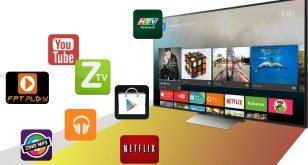 Top 9 Tivi có giá dưới 5 triệu đồng đáng mua nhất hiện nay