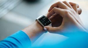Top 9 Trang web bán đồng hồ thông minh giá rẻ và uy tín nhất