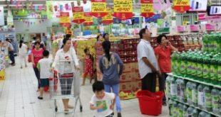 Top 9 Tuyệt chiêu tiết kiệm tiền khi đi mua sắm