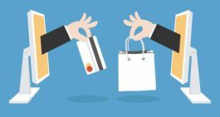 Top 9 Website mua sắm trực tuyến uy tín nhất Việt Nam