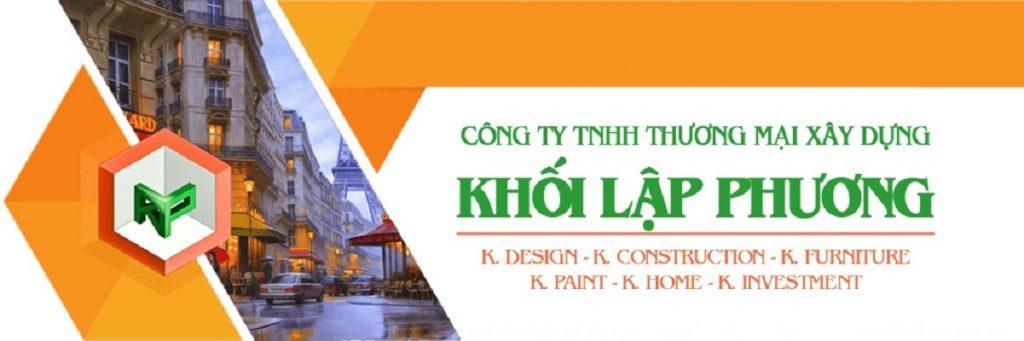cong ty son khoi lap phuong
