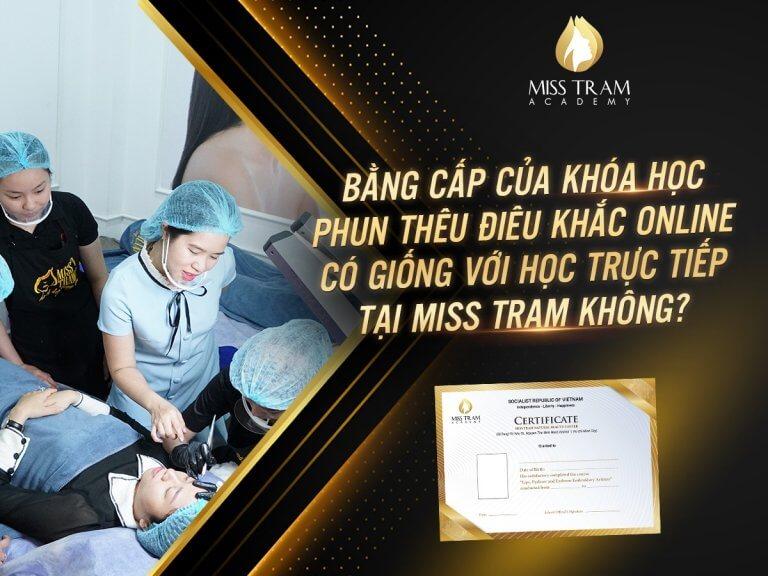 khoa hoc phun theu tham my online 4 768x576 1