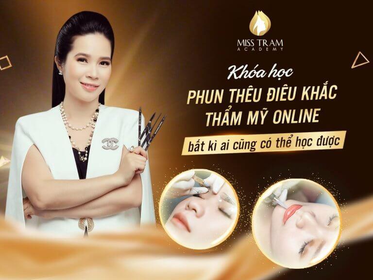 khoa hoc phun xam danh cho ai 768x576 1