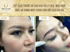 dia chi chuyen phun xam chan may chuyen nghiep chat luong cao tai hcm1